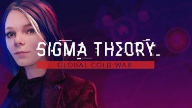 sigma-theory-global-cold-war-gameolog