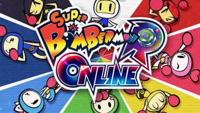 super-bomberman-r-online-gameolog