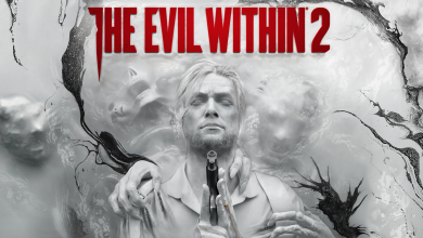 the-evil-within-2-gameolog