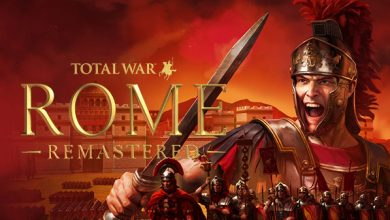 total-war-rome-remastered-gameolog