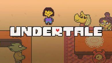 undertale-gameolog
