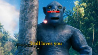 valheim-tame-mod-gameolog