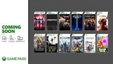 xbox-game-pass-yeni-eklenen-oyunlar-gameolog