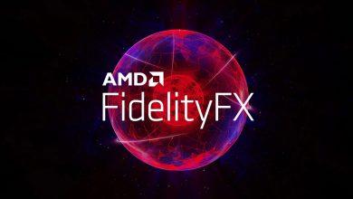 AMD-FidelityFX-gameolog