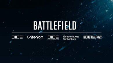 Battlefield-Mobil-gameolog