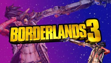 Borderlands-3-Director-Cut-gameolog
