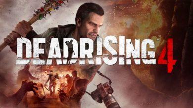Dead-Rising-4-gameolog