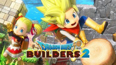Dragon-Quest-Builders-2-gameolog