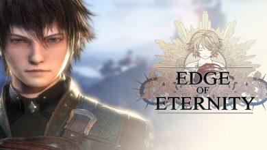 Edge-Of-Eternity-gameolog