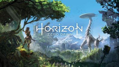 Horizon-Zero-Dawn-gameolog