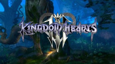 Kingdom-Hearts-3-gameolog