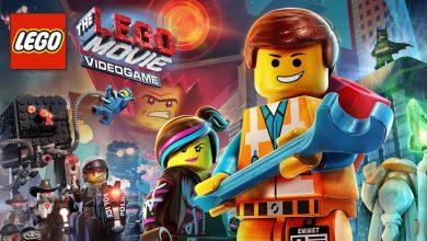 Lego-Movie-Video-Game-gameolog