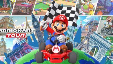 Mario-Kart-Tour-gameolog