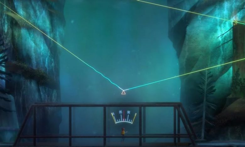 Oxenfree-2-Lost-Signals-gameolog