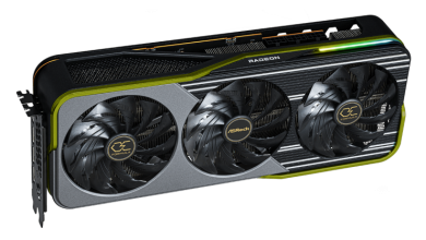 Radeon-RX-6900-XT-OC-gameolog