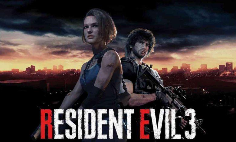 Resident-Evil-3-gameolog