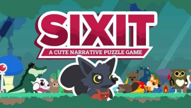 Sixit-Puzzle-Game-gameolog