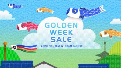 Steam-Golden-Week-gameolog