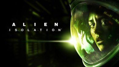 alien-isolation-gameolog