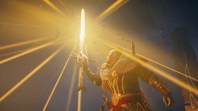 assassins-creed-valhalla-excalibur-gameolog