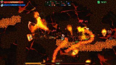 blood-harvest-3-gameolog