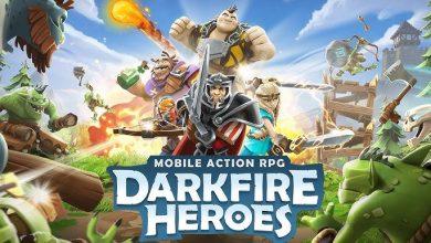 darkfire-heroes-gameolog