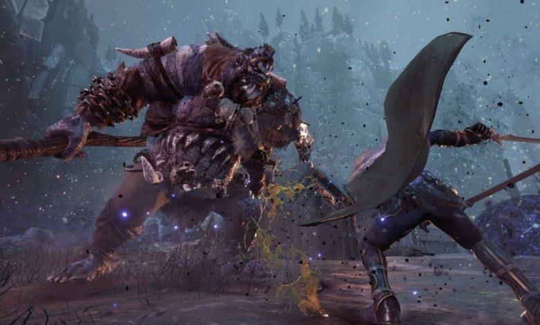 dungeons-and-dragons-dark-alliance-gameolog