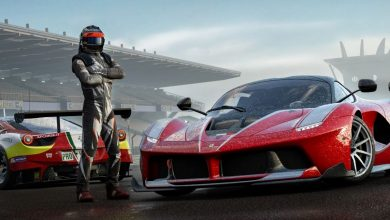 forza-motorsport-8-gameolog