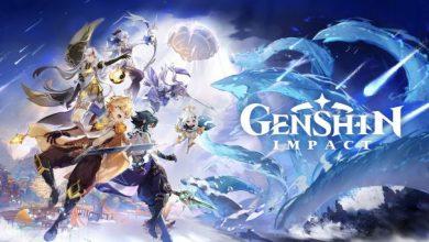 genshin-impact-gameolog