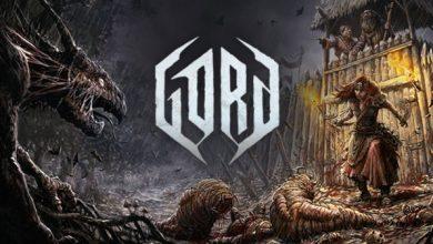 gord-gameolog