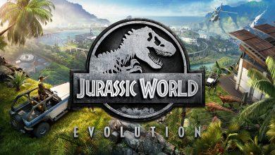jurassic-world-evolution-gameolog