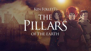 ken-follets-the-pillars-of-the-earth-gameolog