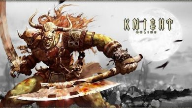 knight-online-gameolog