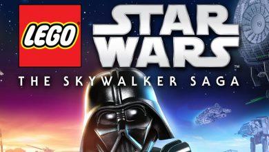 lego-star-wars-the-skywalker-saga-gameolog