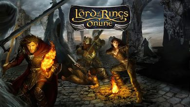 lord-of-the-rings-online-gameolog