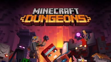 minecraft-dungeons-gameolog