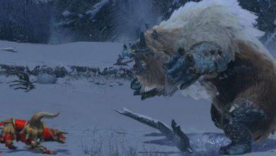 monster-hunter-rise-goss-harag-gameolog
