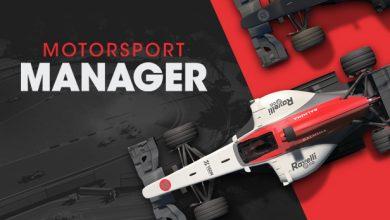 motorsport-manager-gameolog