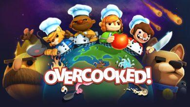 overcooked-gameolog