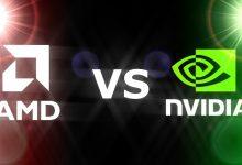 rx6700XT-nvidia3070-gameolog