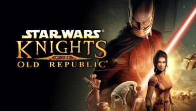 star-wars-knights-of-the-old-republic-gameolog