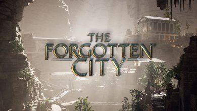 the-forgotten-city-gameolog