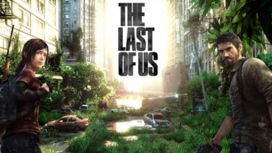 the-last-of-us-in-playstation-5-uyumlu-remake-surumu-gameolog