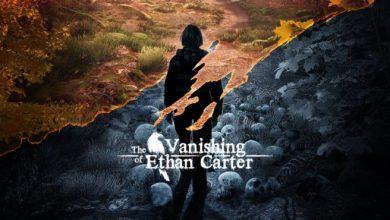 the-vanishing-of-ethan-carter-gameolog