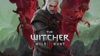 the-witcher-3-gameolog