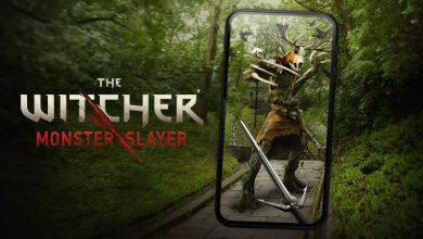 the-witcher-monster-slayer-gameolog