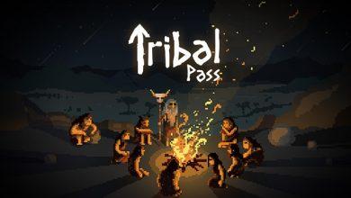 tribal-pass-gameolog