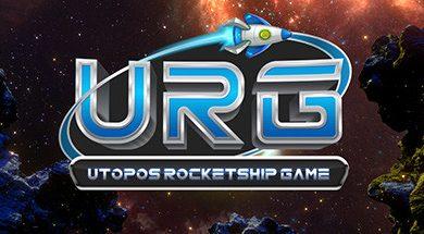 utopos-gameolog