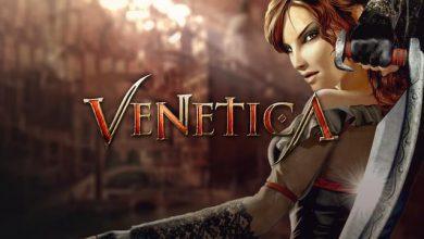 venetica-gameolog