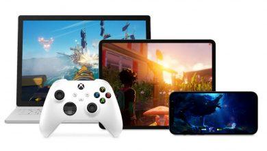 xbox-cloud-gaming-gameolog